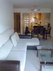 venta de piso en Oropesa del Mar - mejor precio | unprecio.es
