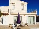 Chalet en venta en Benitachell/Benitatxell, Alicante (Costa Blanca) - mejor precio | unprecio.es