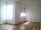 Piso 3 dormitorios, 2 baños, 0 garajes, Buen estado, en Madrid, Madrid - mejor precio   unprecio.es