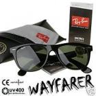 Ray-ban Wayfarer 2140 Colores Varios. DESCUENTOS. - mejor precio | unprecio.es