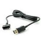 Cable Datos Usb Original Sonyericsson DCU-65 bulk - mejor precio | unprecio.es