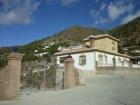 Finca/Casa Rural en venta en Cómpeta, Málaga (Costa del Sol) - mejor precio | unprecio.es