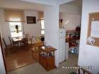 Habitación con cama de matrimonio en La Macarena - mejor precio | unprecio.es