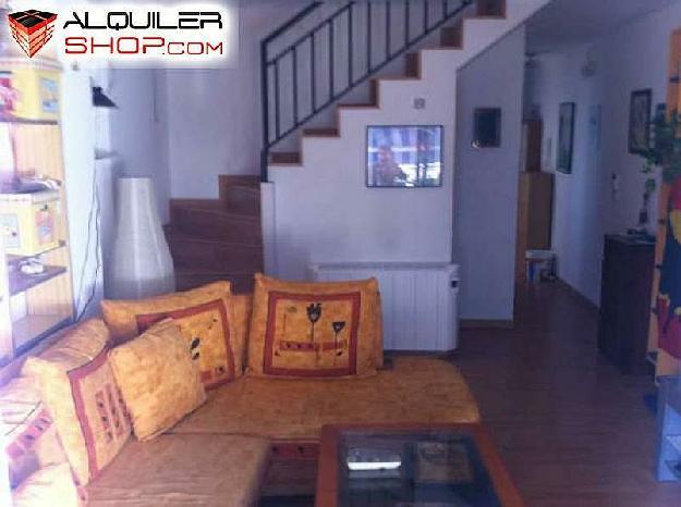 D plex en madrid 1442299 mejor precio - Duplex en madrid ...
