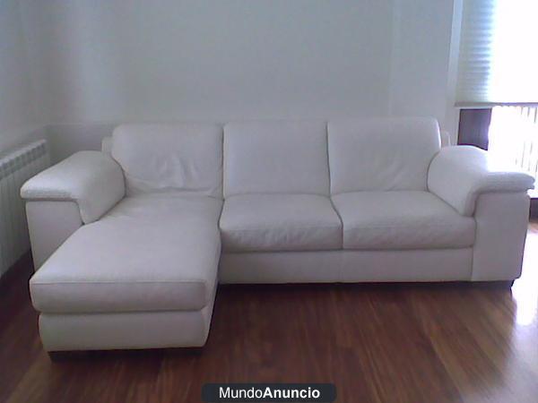 Sofa natuzzi tahira mejor precio - Sofas natuzzi precios ...