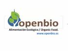 Alimentacion Ecológica Costa del Sol. - mejor precio   unprecio.es
