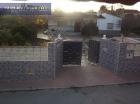 Chalet en Chiva - mejor precio   unprecio.es