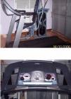 vendo cinta de andar Proform 560HR c/garantia - mejor precio | unprecio.es