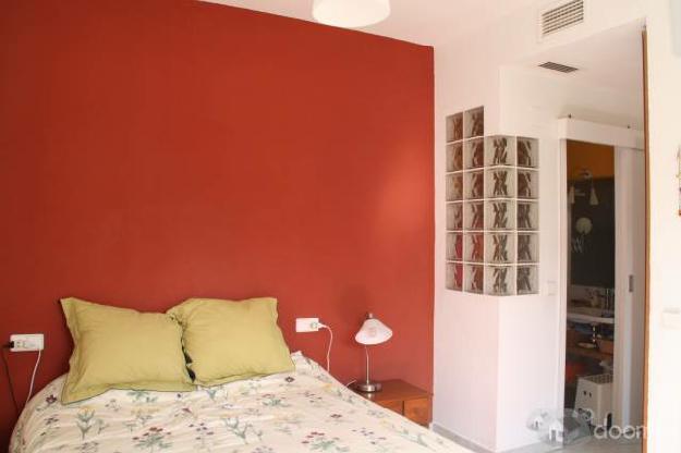 alquiler piso ciudad expo 4 habitaciones 1592789 mejor