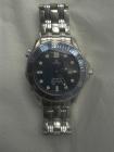 Se vende Reloj omega seamaster professional - mejor precio | unprecio.es