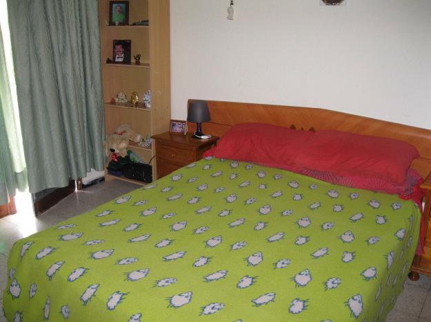 Apartamento en palmas de gran canaria las 1562489 mejor for Alquiler pisos alcaravaneras
