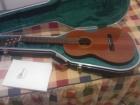 Guitarra clasica española joan cashimira - mejor precio | unprecio.es