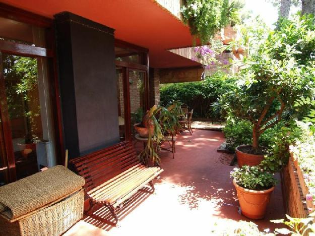 Apartamento en venta en sant just desvern barcelona - Venta pisos sant just desvern ...