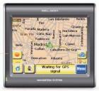 GPS BELSON Mod. BNP-94 Portátil /Sirf III a ESTRENAR GASTOS DE ENVIO GRATIS - mejor precio   unprecio.es