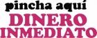 JOYERIA COMPRA VENTA JOYAS ORO - ANILLO - COLLAR - PULSERA - RELOJ...PAGAMOS MÁS QUE NADIE - mejor precio | unprecio.es