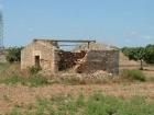 Terreno/Finca Rstica en venta en Manacor, Mallorca (Balearic Islands) - mejor precio | unprecio.es