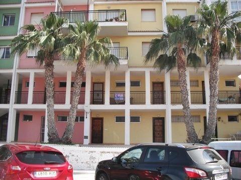 Apartamento en torrevieja 1449571 mejor precio - Venta de apartamentos en torrevieja baratos ...