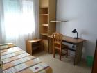 habitación soleada a estudiante Master/Doctorado U.A.B. Cerdanyola del Vallés - mejor precio   unprecio.es