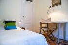 Piso de 3 habitaciones - mejor precio | unprecio.es