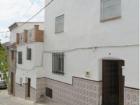 Casa en venta en Canillas de Albaida, Málaga (Costa del Sol) - mejor precio | unprecio.es