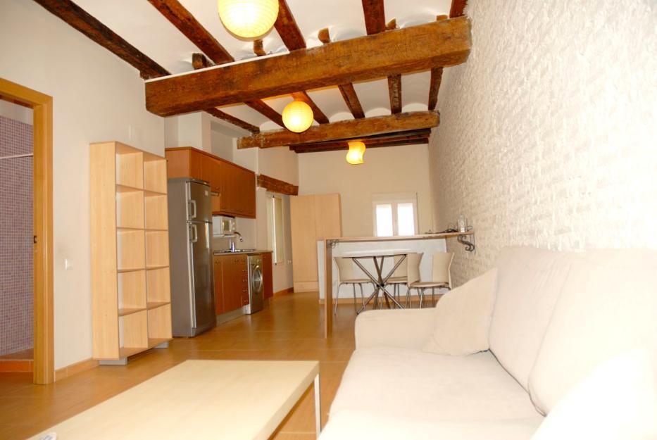 Vivienda tipo de 45 m2 1344329 mejor - Viviendas tipo loft ...