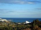 Terreno en Estepona - mejor precio | unprecio.es