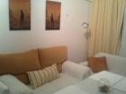 Alquilo bonito piso en zona de Gran Plaza, Nervión, Sevilla - mejor precio | unprecio.es