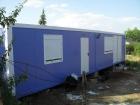 Casa modular 60 m2 - mejor precio   unprecio.es