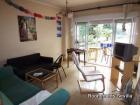 Habitación en Santa Justa - mejor precio | unprecio.es