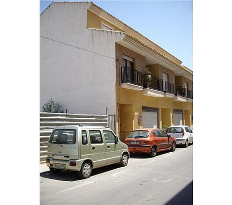 Casa en san pedro del pinatar 1443915 mejor precio - Casas de alquiler en san pedro del pinatar particulares ...