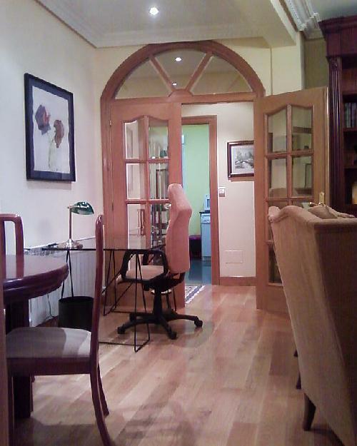 Piso en santander 1460782 mejor precio for Compartir piso santander