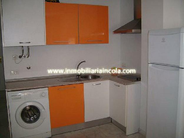 D plex en m laga 1484500 mejor precio - Duplex en malaga ...