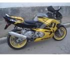 HONDA CBR 600 F - mejor precio | unprecio.es