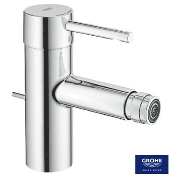 grohe grifer a monomando bid essence 341584 mejor
