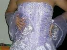 vestido de fiesta - mejor precio | unprecio.es