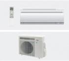 Aire acondicionado multisplit 2X1 - mejor precio | unprecio.es