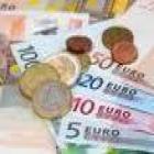 prestamistas están esperando la aprobación de su solicitud de préstamo - mejor precio   unprecio.es