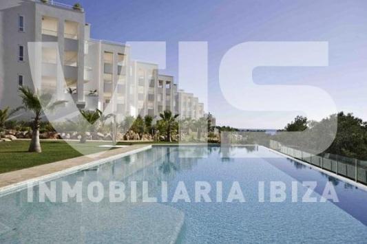 3 dormitorio apartamento en venta en santa eulalia ibiza 1338858 mejor precio - Apartamentos santa eulalia ibiza ...