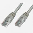 Cable de red-telefónico RJ-45 de 10 metros - mejor precio   unprecio.es