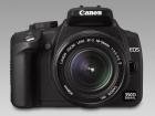 canon eos 350d - mejor precio | unprecio.es