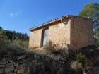 Finca/Casa Rural en venta en Pinell de Brai (El), Tarragona (Costa Dorada) - mejor precio   unprecio.es