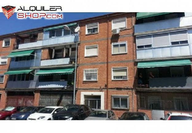 Piso en alcal de henares 1404912 mejor precio - Alquiler de pisos en alcala de henares ...