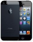 Iphone 5 para Empresas y Autonomos - mejor precio   unprecio.es