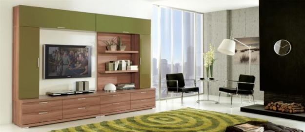 muebles por internet mejor precio