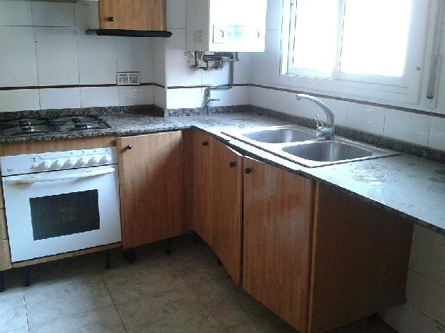 Piso en castellbisbal 1478642 mejor precio - Alquiler de pisos en castellbisbal ...