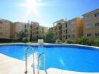 Apartamento en venta en Riviera del Sol, Málaga (Costa del Sol) - mejor precio | unprecio.es