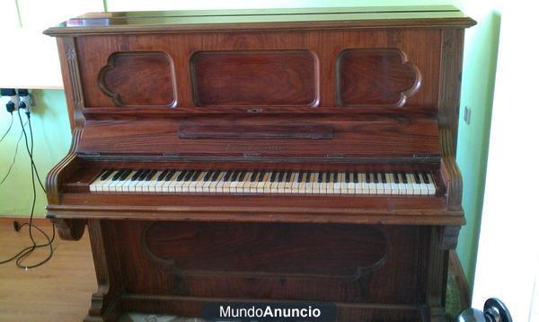Piano antiguo 235231 mejor precio - Costo ascensore interno 1 piano ...