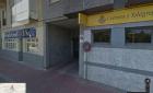 Plaza garaje céntrica Torrejón de Ardoz - mejor precio   unprecio.es