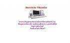 Reparacion de ordenadores y portatiles a domicilio Madrid - mejor precio | unprecio.es
