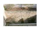 Edificio - Ciutadella de Menorca - mejor precio | unprecio.es